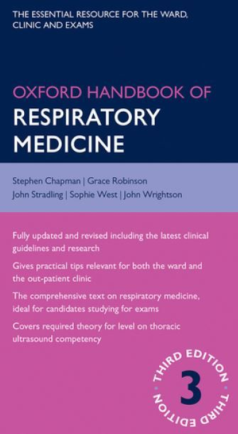 West Respiratory Physiology 9th Edition Pdf