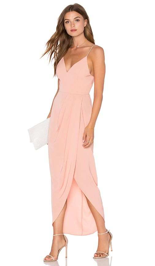 7994ffe486b What to Wear to an Outdoor July Wedding