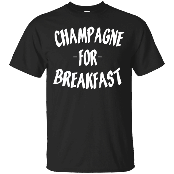 Hi everybody!   Champagne For Breakfast T shirt https://lunartee.com/product/champagne-for-breakfast-t-shirt/  #ChampagneForBreakfastTshirt  #ChampagneBreakfast #For #Breakfast #Tshirt