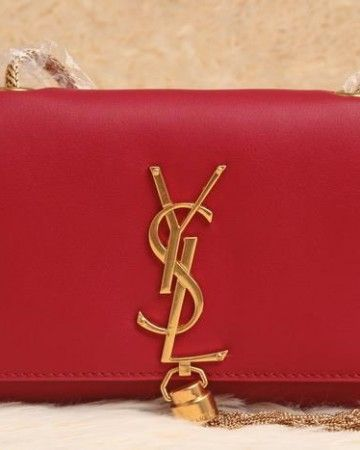 http://www.ahandbag.se/purse/handbags/yves-saint-laurent-red-tassel-shoulder-bag/
