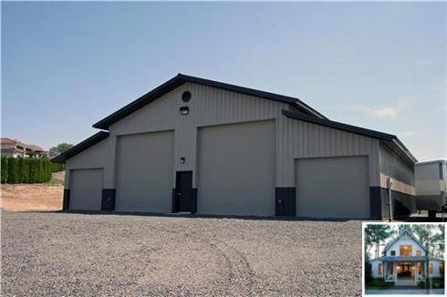 Metal Buildings Center Texaetal Building Garage Apartment Plans Metalbuildings Homes