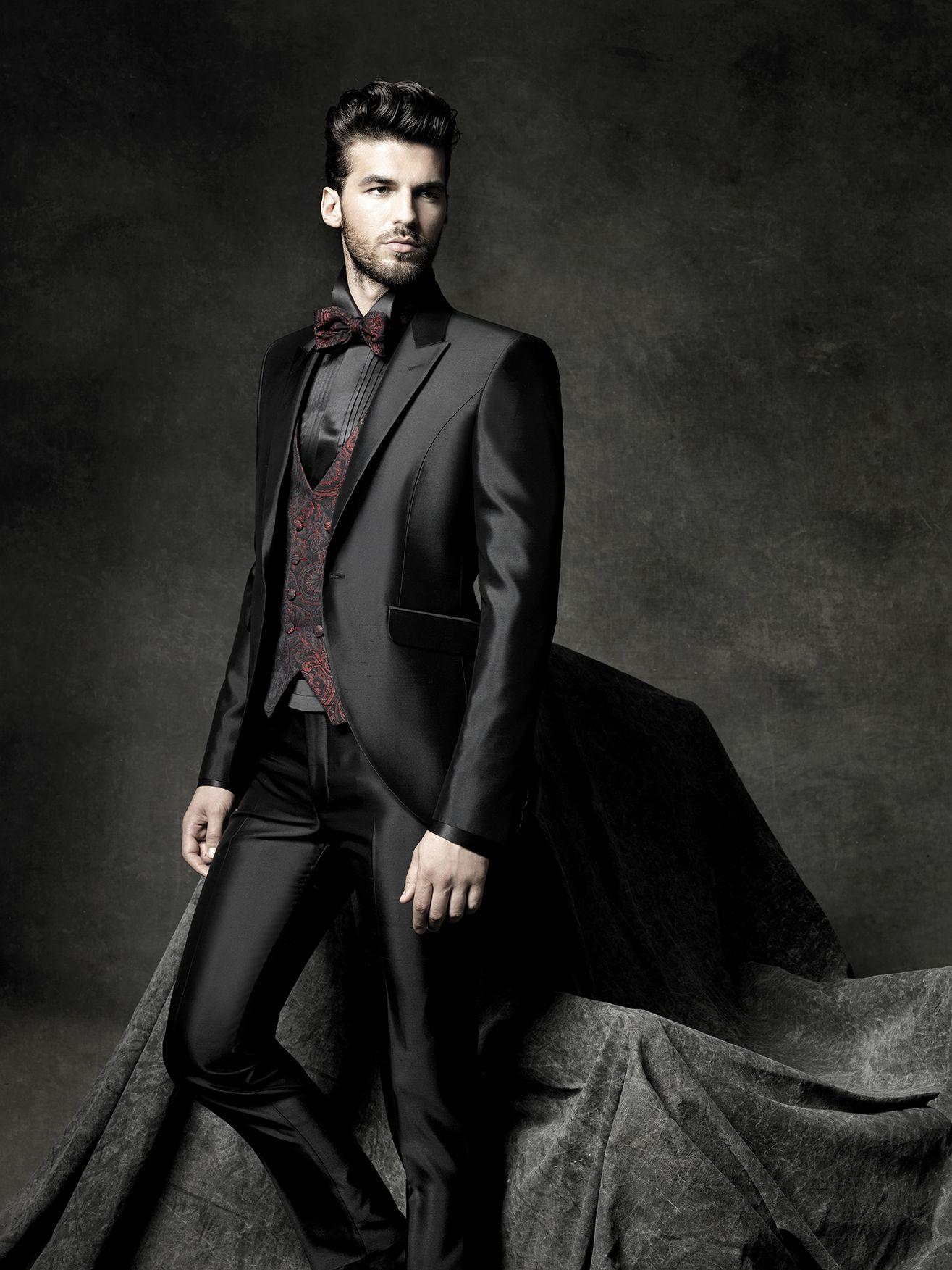 Carlo Pignatelli 2015   Fashion He Wears!   Pinterest   Man style ...