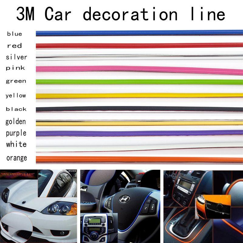 diy  car decoration also rh pinterest