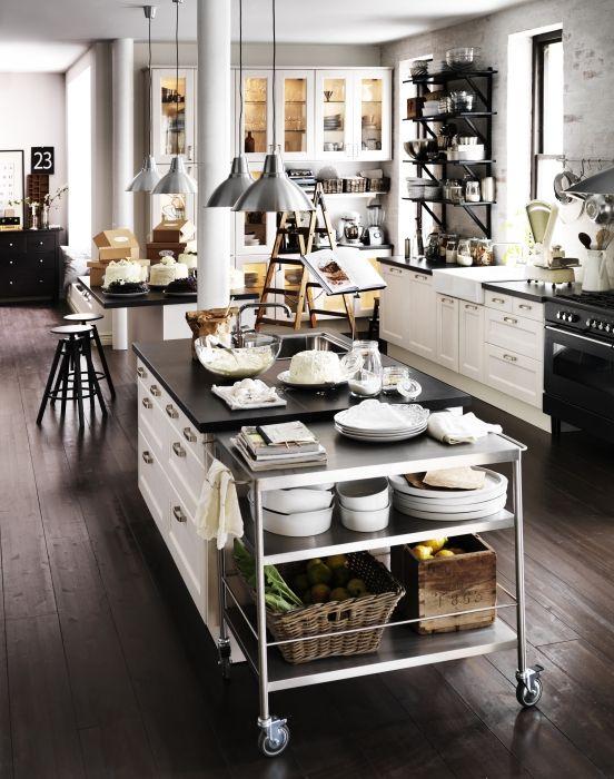 12 Best IKEA Interior Design Finds | Pisos, Perfecta y Decoraciones ...