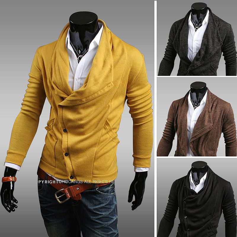 Cheap Cardigans on Sale at Bargain Price, Buy Quality cardigan ...