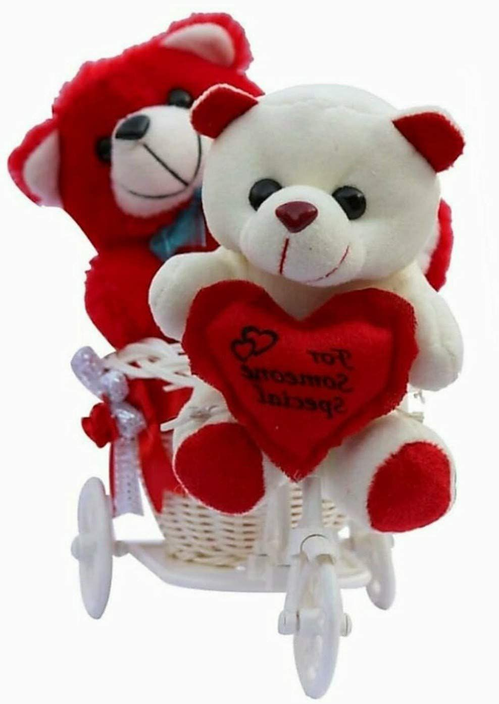 Buy glorious trader cutest for someone special heart