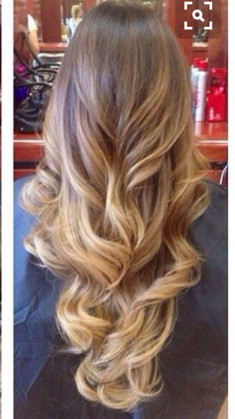 Pin By Stacey Atherton On Hair Colour Pinterest Balayage And