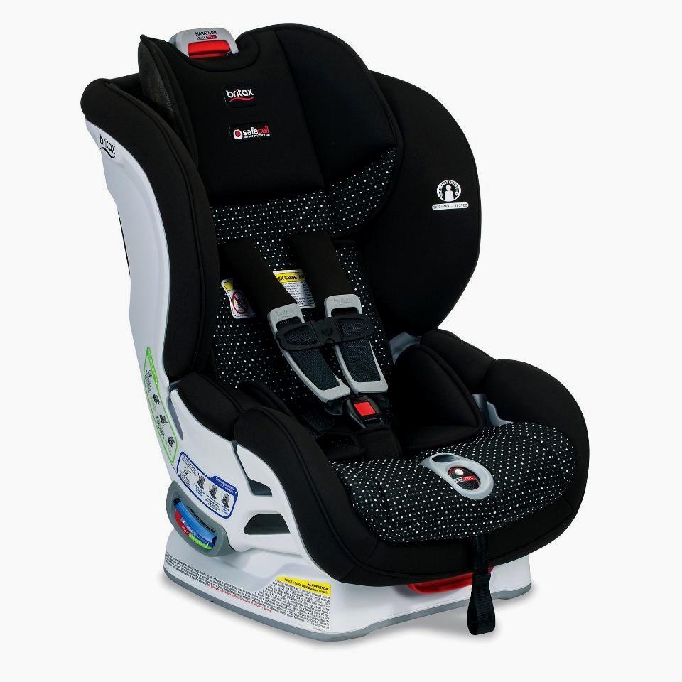 baby #car seats,baby car seat reviews,#convertible #car ...
