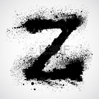 Letter Z Stock Photos Images Royalty Free Letter Z Images And Pictures Name Wallpaper Alphabet Images Letter Z