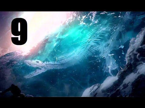 Hidden Expedition 11: Midgard's End - Part 9 Let's Play Walkthrough LIVESTREAM FACECAM - YouTube