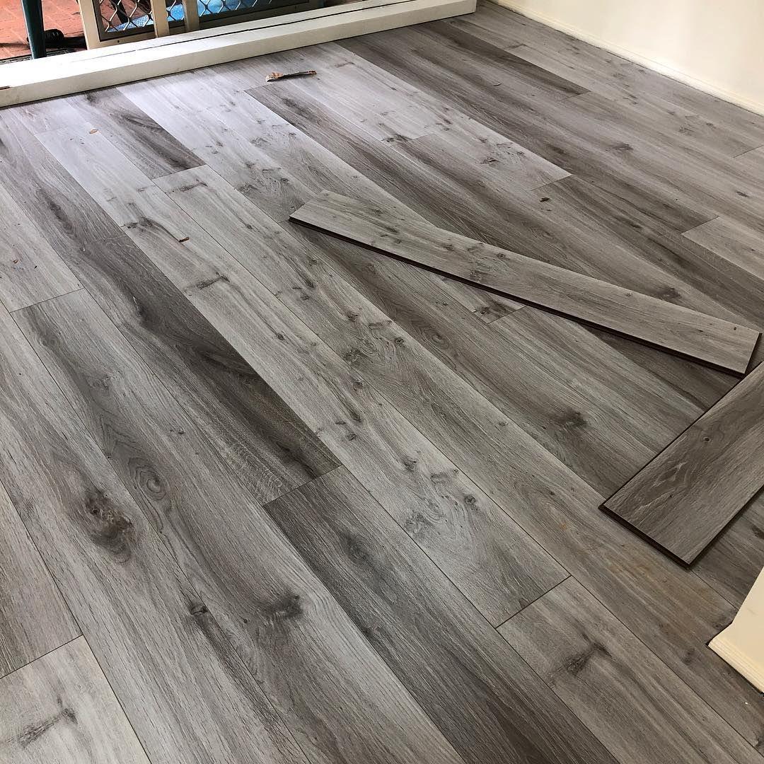Popular Laminate Flooring 2020, Laminate Flooring Trends