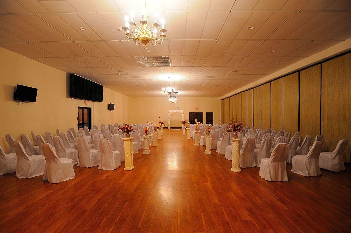 Elks Lodge 378 Hagerstown Md Lodge Wedding Venues Ceiling Lights