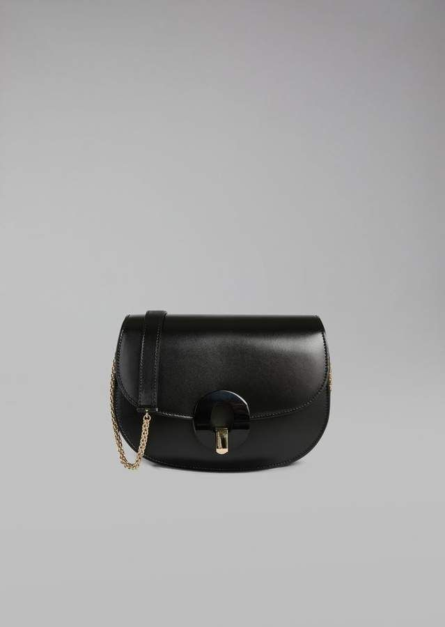 769bd0d35b Crossbody Bag #Bovine#Logo#Solid | Fashion Style In Different ...