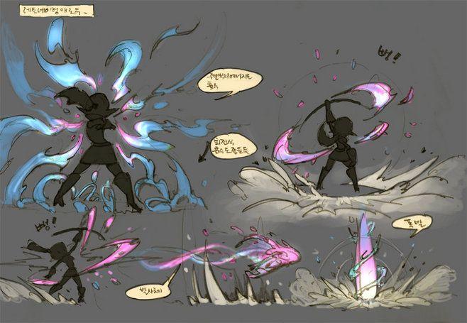 DragonNest(2010)_Act...