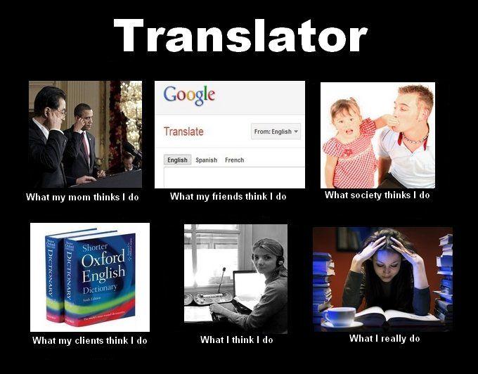 Translator English Dictionaries Oxford English Translation
