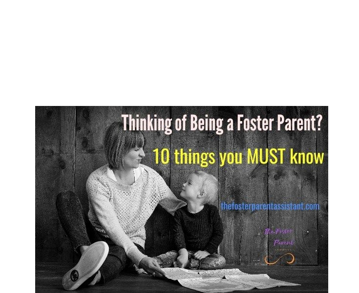 How long does it take to become a foster parent in illinois