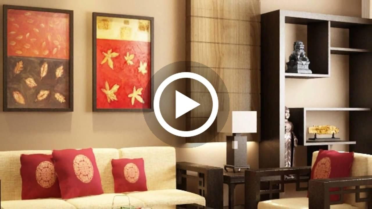 Modern design of a small living room: photo and video ideas