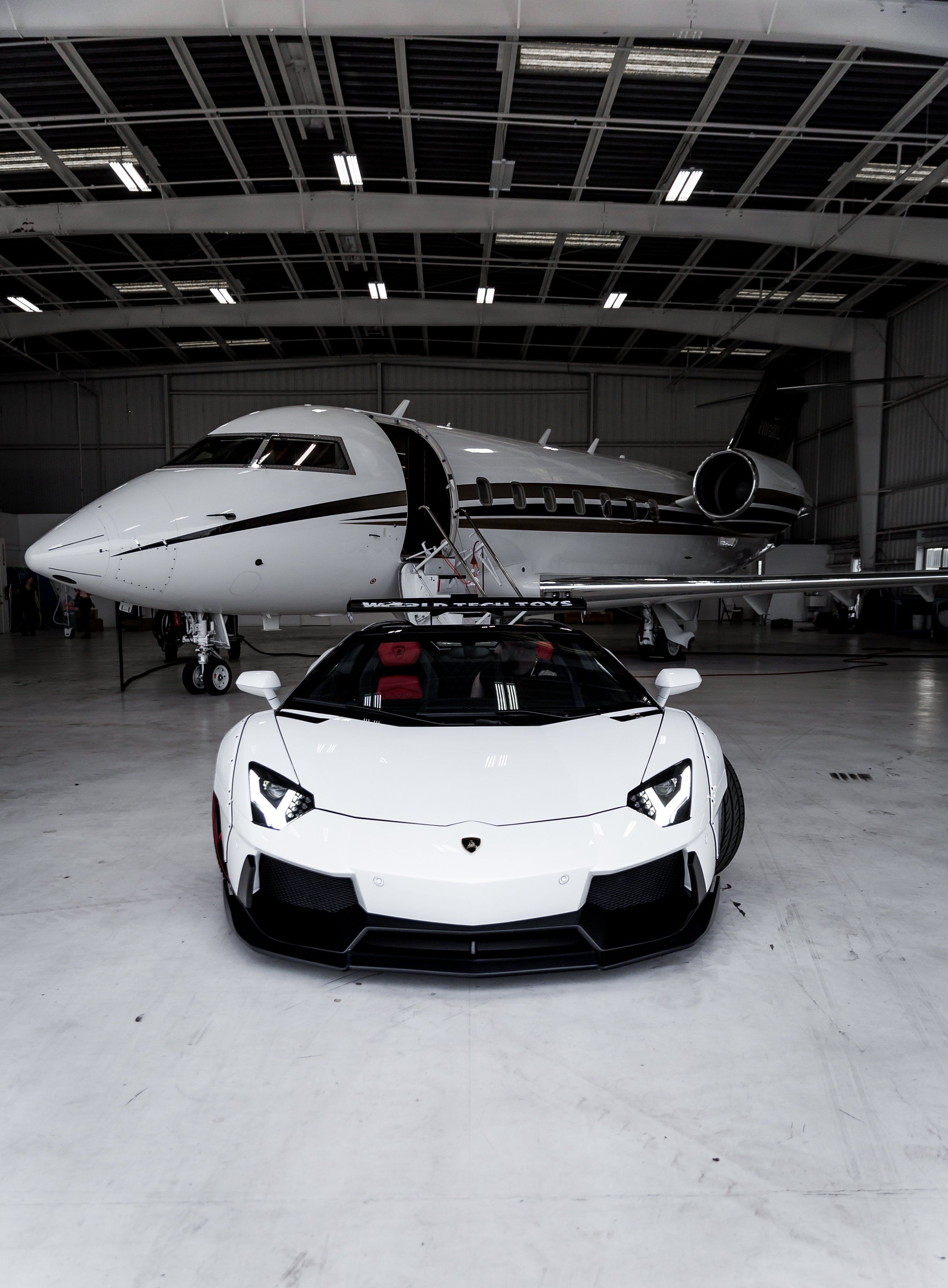How To Launder Money 101 In 2020 White Lamborghini Luxury Private Jets Luxury Cars
