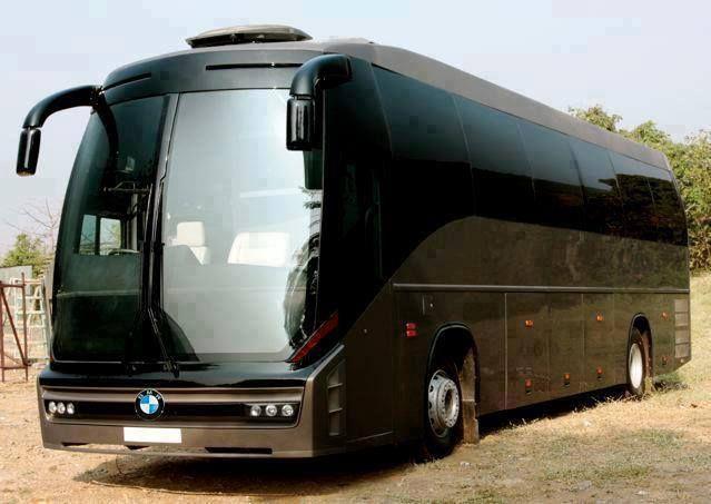 Bags 39 On Luxury Bus Bus Coach Luxury Motorhomes