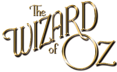 Found On Bing From Pixshark Com Image The Wiz High Quality Images