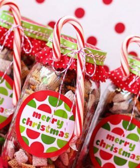 amazing christmas presents