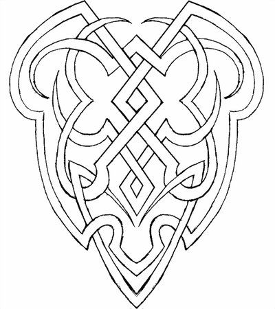 Beaufiful Viking Shield Template Images Gallery. Roman