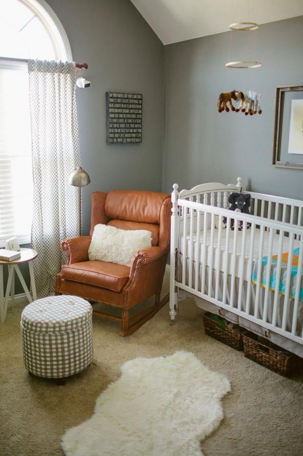 Nurserychairs Rocking Chair Nursery Baby Boy Rooms
