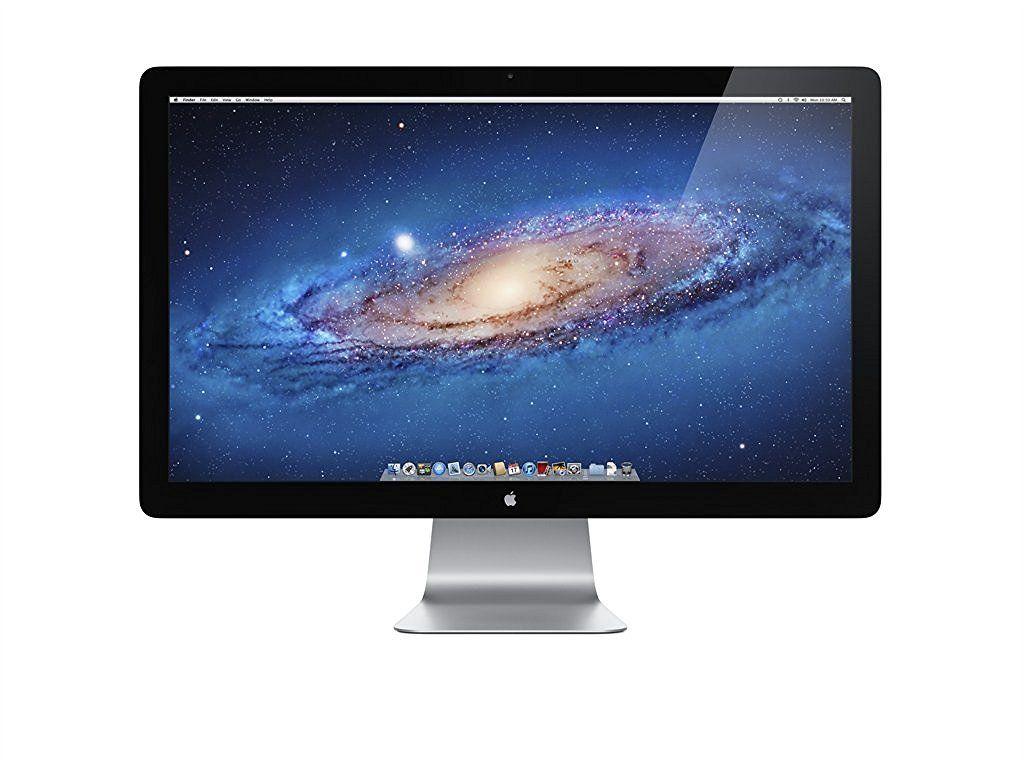 Apple MacBook Pro Family OS X Lion Best photo