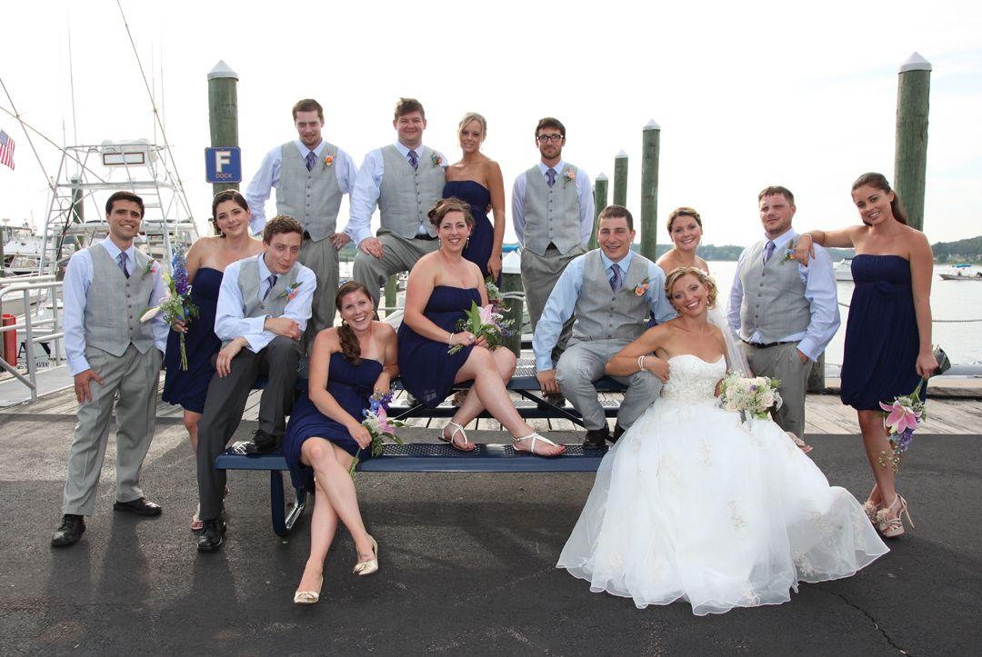 Wedding Reception In Westerly Ri Www Westerlyweddings Venues