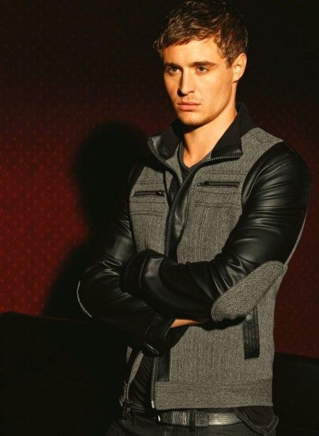 max irons twittermax irons twitter, max irons vk, max irons gif tumblr, max irons photoshoot, max irons dorian gray, max irons ukraine, max irons 2016, max irons 2017, max irons red riding hood, max irons white queen, max irons films, max irons screencaps, max irons movie, max irons with parents, max irons and sophie, max irons facebook, max irons wdw, max irons age, max irons website, max irons wiki