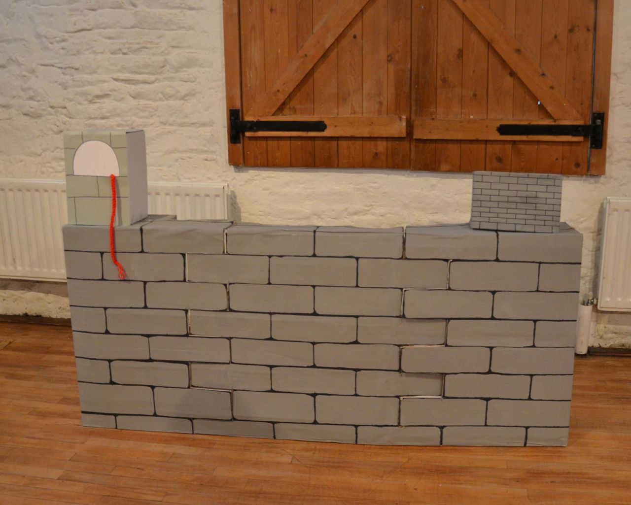 joshua and the walls of jericho craft google search joshua and