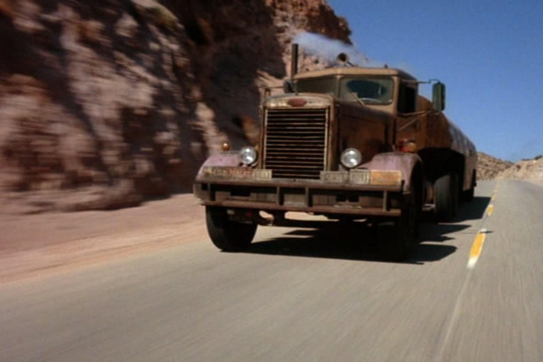 Duel-film-Truck.jpg (1440×960)