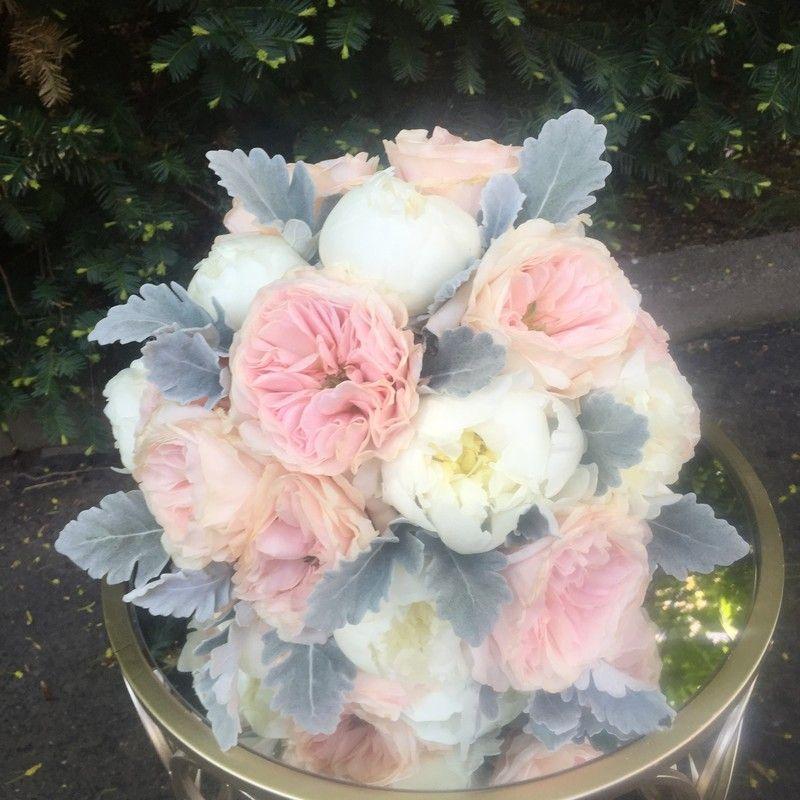 Wedding Wire Flowers: Wedding Wire, Flowers, Design