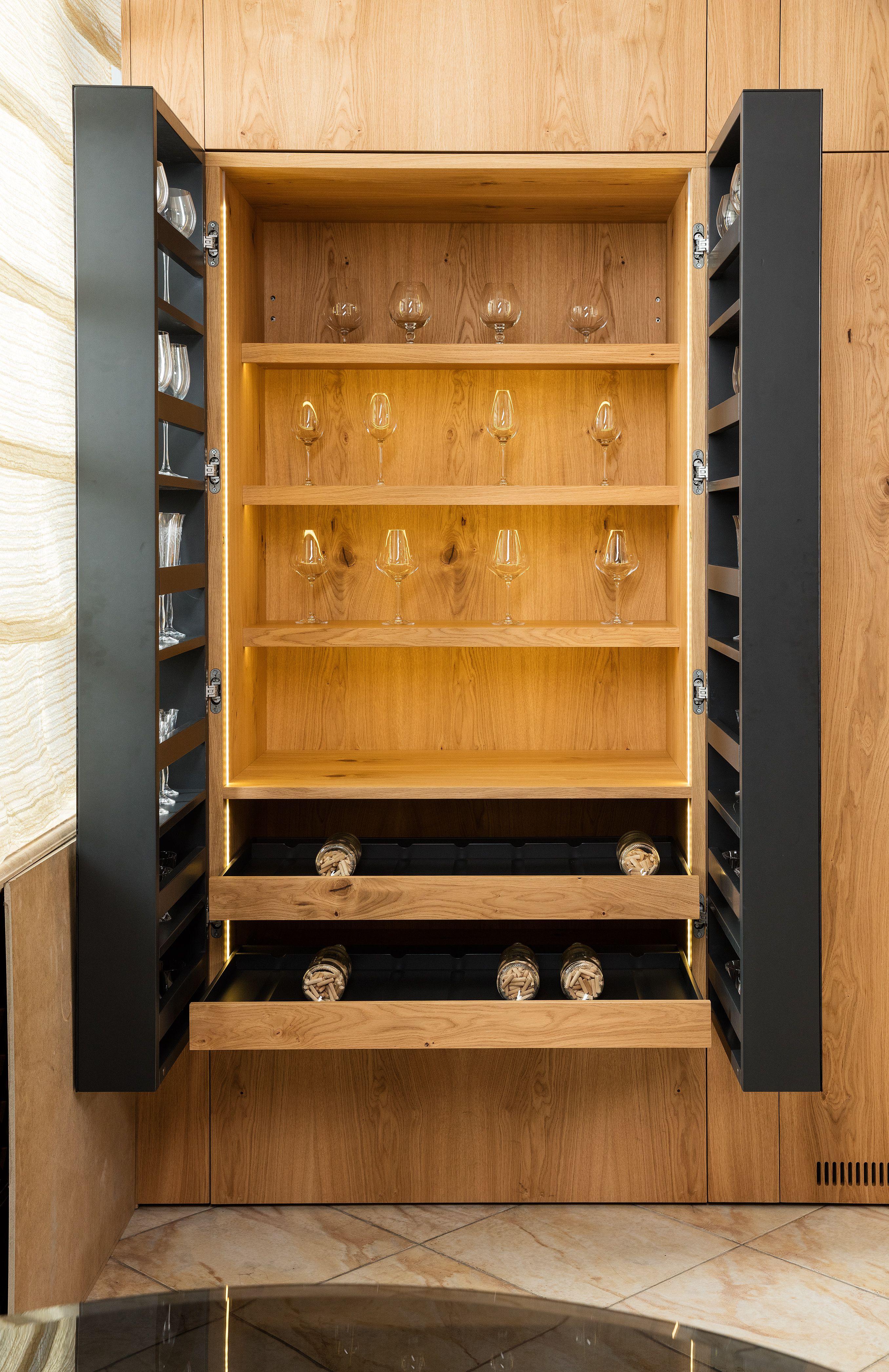 elio #beautiful #kitchen #madeinukraine #кухня #carbon #design ...
