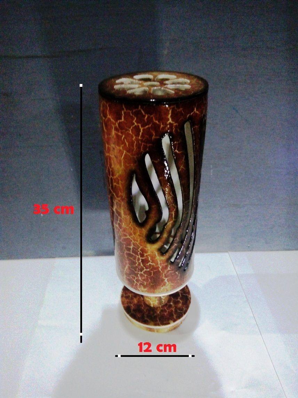 Bamboo Lamp Diy Lighting Ideas