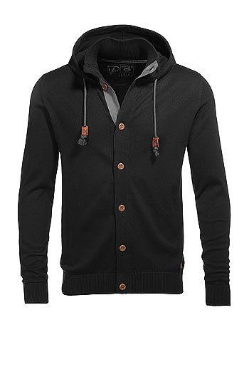 new styles ea580 91357 Esprit Online-Shop - Kleidung & Accessoires für Damen ...