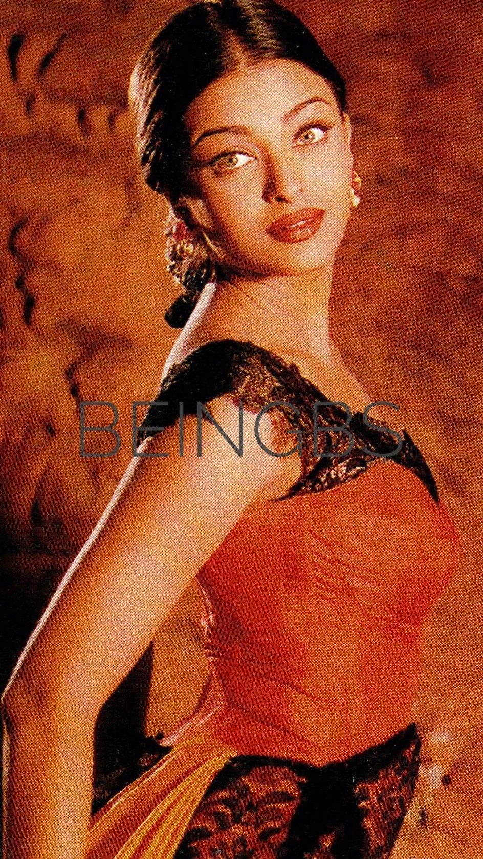 Aish Aishwarya Rai Bachchan Aishwarya Rai Young Aishwarya Rai Photo