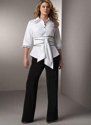 4909a228e0 trajes de pantalon para gorditas en bodas de jardin - Buscar con Google