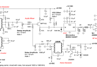 Electric Energy Saver Circuit Diagram | Electricity Power Saver For Home Application Electronica House