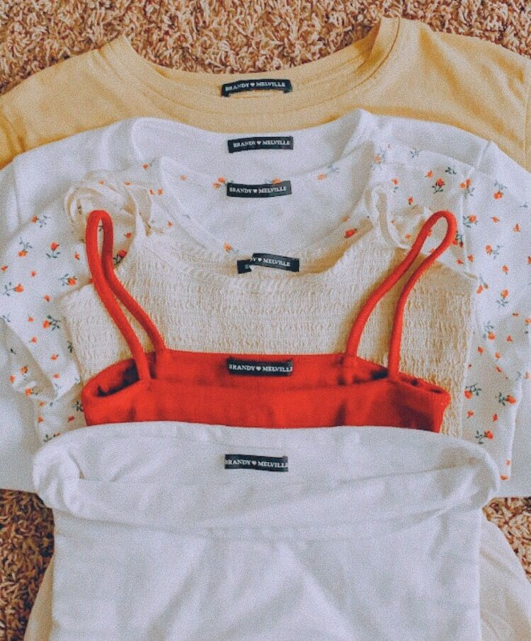 VSCO - summerrgoalz - Images | outfit inspiration in 2019