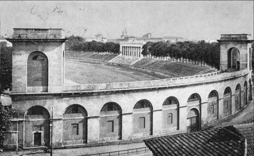 arena-1918
