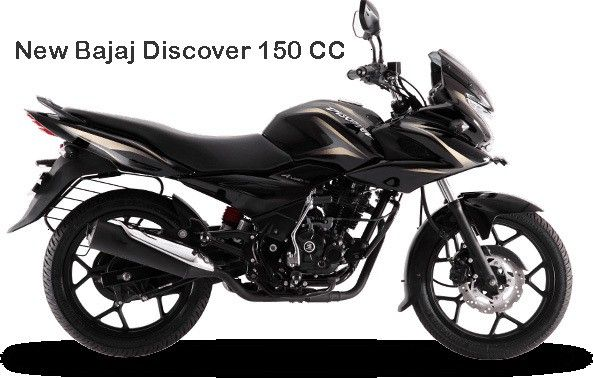 Top 10 Bikes Under Rs 70 000 With Images Bike Prices