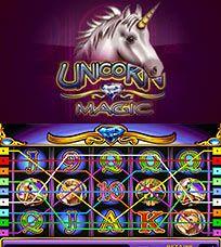 В онлайн клубе Vulcan – отличная коллекция игровых автоматов с выводом.Играйте с PC или заходите в мобильное казино с Андроид-устройств.Высокая отдача, быстрые честные выплаты.