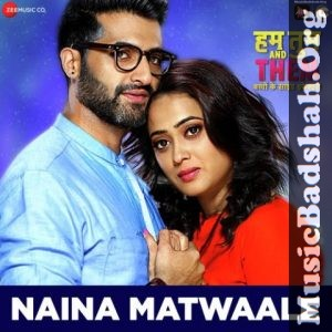 Hum Tum And Them Tv Series 2019 Mp3 Songs Download Mp3 Song Mp3 Song Download Songs