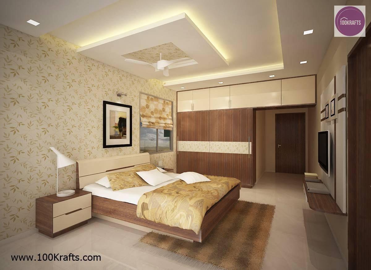 Best Master Bedroom With Sliding Wardrobes Bedroom False 400 x 300