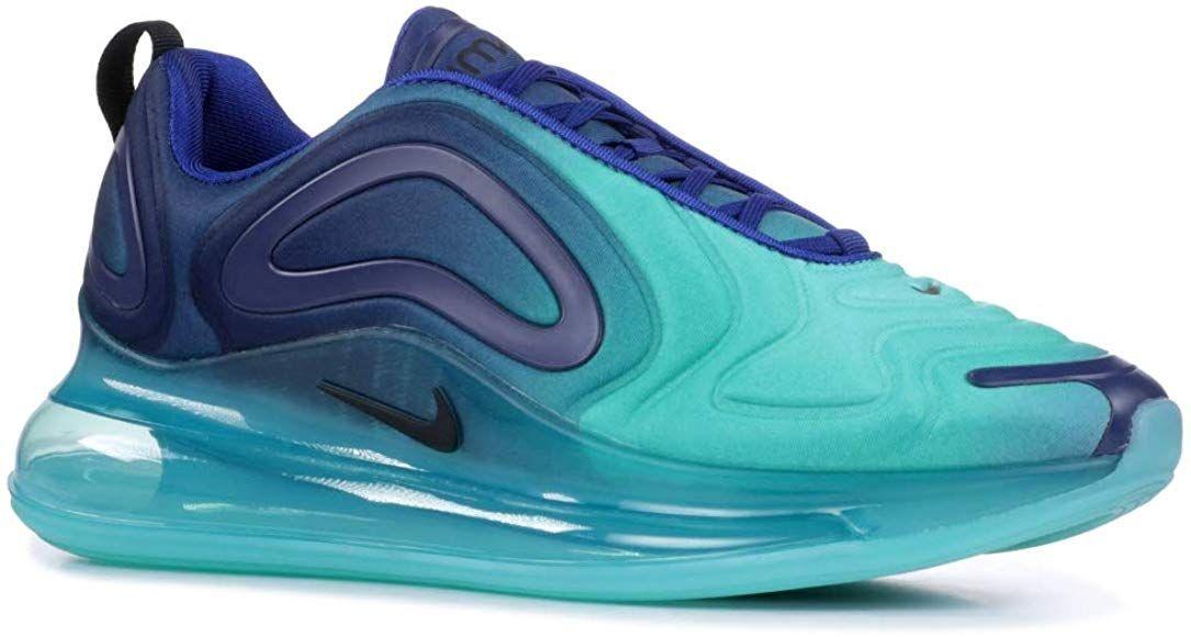 11 Nike Air Max 720 AO2924 400 [EU 43 US 9.5]: