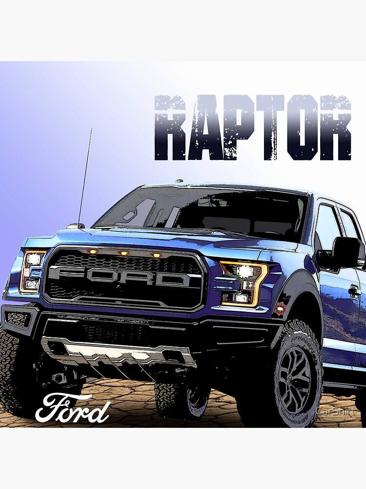 2019 Ford F 150 Build Price Best New Cars Ford Ford F150