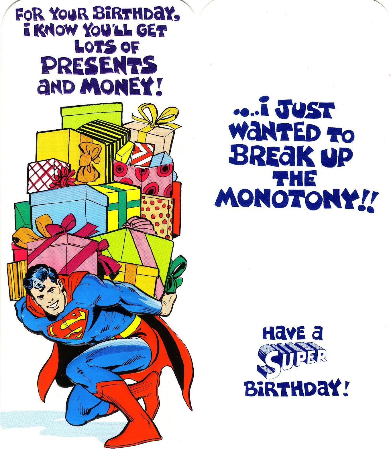 Happy Birthday Wonder Woman Quotes: Pin By Jynxxed 414 On Superhero Cards