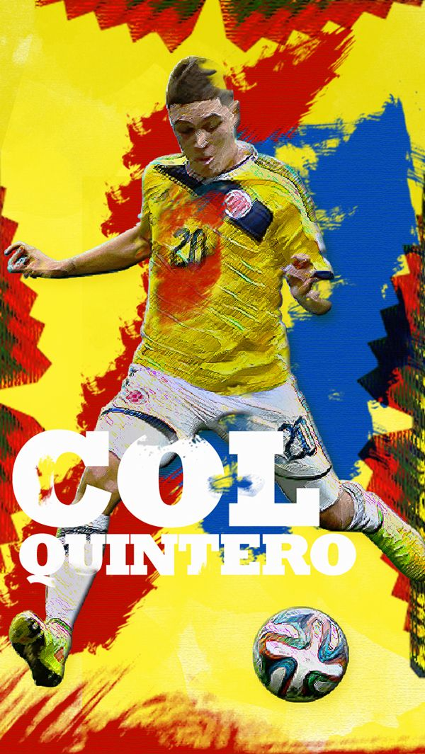 Colombia Wallpaper For Iphone