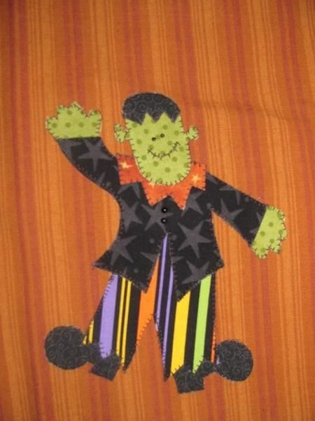 See Quilt Doodle\'s Projects on Craftsy   Support Unique. Buy Indie ...